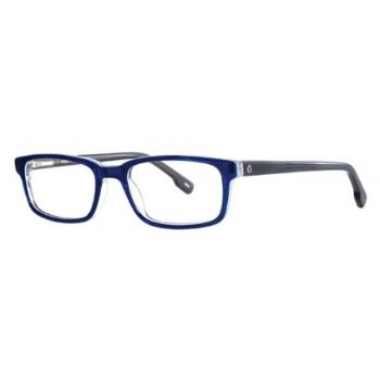 Float-Milan Kids FLT KP 250 Eyeglasses
