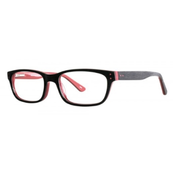 Float-Milan Kids FLT KP 251 Eyeglasses