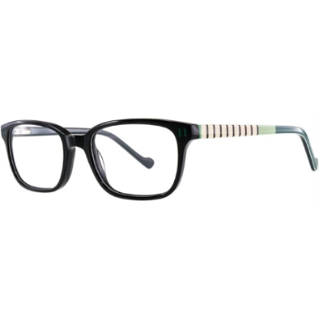 Float-Milan Kids FLT KP 254 Eyeglasses