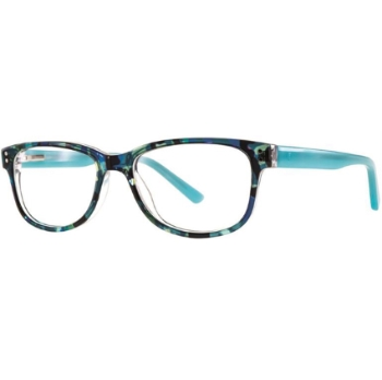 Float-Milan Kids FLT KP 255 Eyeglasses