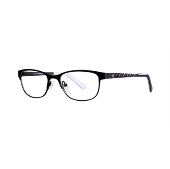 Float-Milan Kids FLT K 50 Eyeglasses