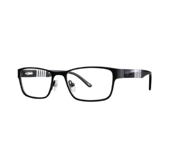 Float-Milan Kids FLT K 51 Eyeglasses