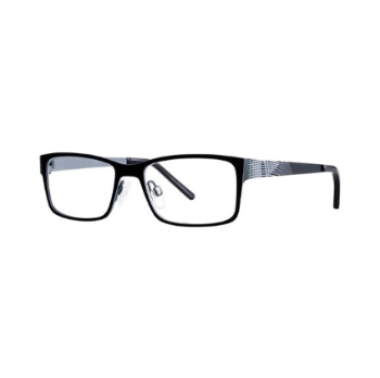 Float-Milan Kids FLT K 52 Eyeglasses