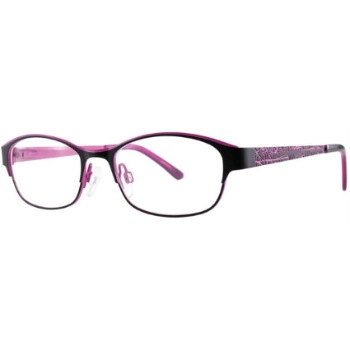 Float-Milan Kids FLT K 53 Eyeglasses
