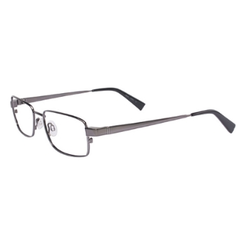 Flexon Magnetics FLX 889MAG-SET Eyeglasses