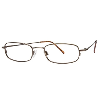 Flexon Magnetics FLX 803MAG-SET Eyeglasses
