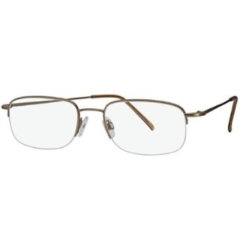 685480c1f5 Flexon Magnetics · FLX 806MAG-SET Eyeglasses