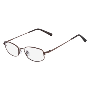 Flexon Magnetics FLX 903 MAG-SET Eyeglasses