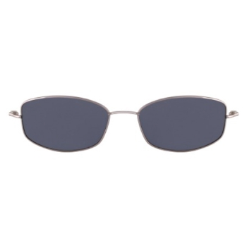 97e0e7fb2b Flexon Magnetics FLX 903 MGC-CLIP Eyeglasses