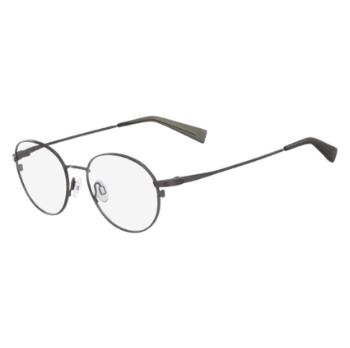 b5510ac37c6 Flexon Magnetics FLX 905 MGC-CLIP Eyeglasses