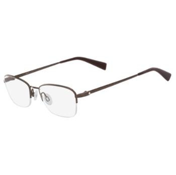81f1823cfd98 Flexon Magnetics Eyeglasses