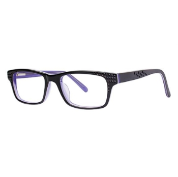 Fashiontabulous 10x240 Eyeglasses