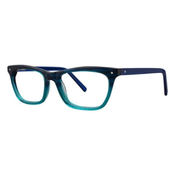 Fashiontabulous 10x241 Eyeglasses