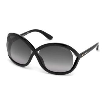 Tom Ford FT0297 Sunglasses