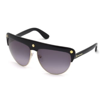 Tom Ford FT0318 Sunglasses