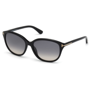 Tom Ford FT0329 Sunglasses
