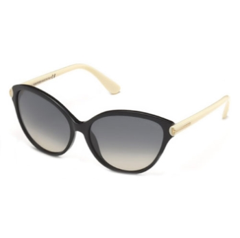 Tom Ford FT0342 Sunglasses