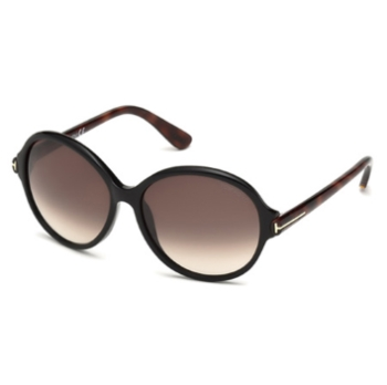 Tom Ford FT0343 Sunglasses