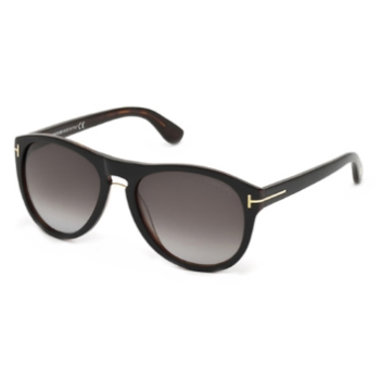 Tom Ford FT0347 Sunglasses