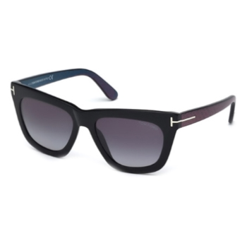 Tom Ford FT0361-F Sunglasses
