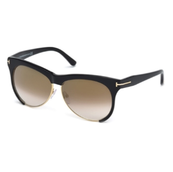 Tom Ford FT0365 Sunglasses