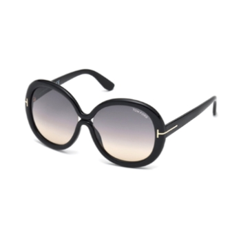 Tom Ford FT0388 Sunglasses