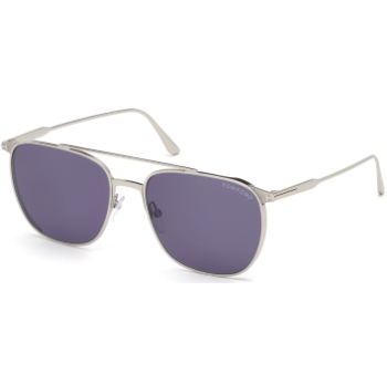 Tom Ford FT0692 Kip Sunglasses