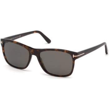 Tom Ford FT0698 Giulio Sunglasses