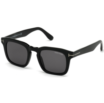 Tom Ford FT0751-N Sunglasses