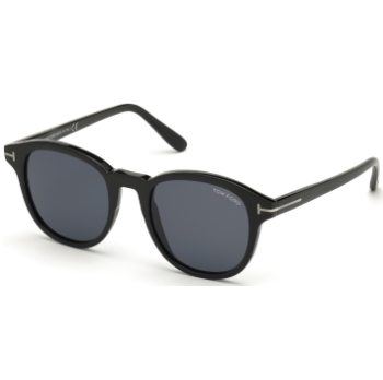 Tom Ford FT0752-N Sunglasses