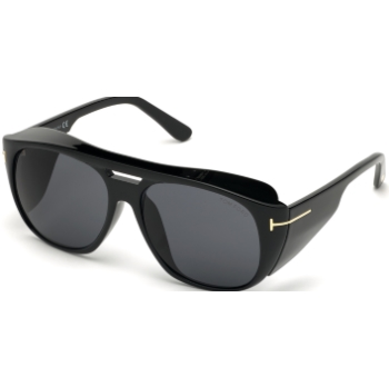 Tom Ford FT0799 Fender Sunglasses