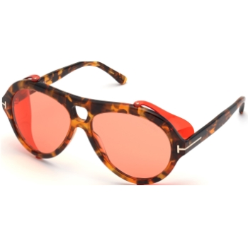 Tom Ford FT0882 Neughman Sunglasses