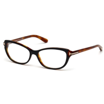 Tom Ford FT5286 Eyeglasses