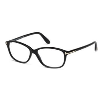 Tom Ford FT5316 Eyeglasses