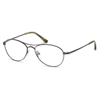 Tom Ford FT5330 Eyeglasses