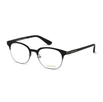 Tom Ford FT5347 Eyeglasses