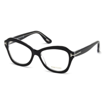 Tom Ford FT5359 Eyeglasses