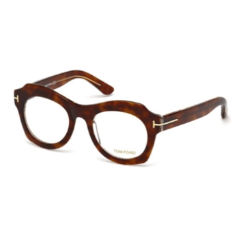 Tom Ford FT5360 Eyeglasses