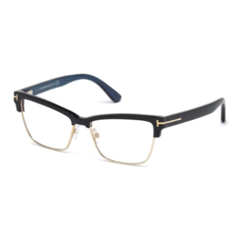 Tom Ford FT5364 Eyeglasses