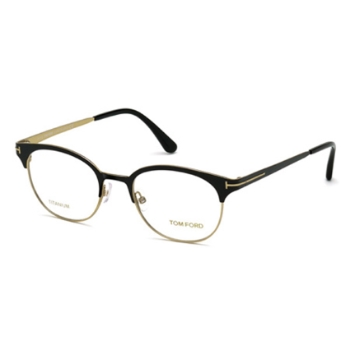 Tom Ford FT5382 Eyeglasses