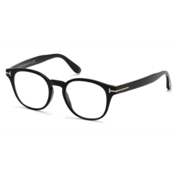 Tom Ford FT5400 Eyeglasses