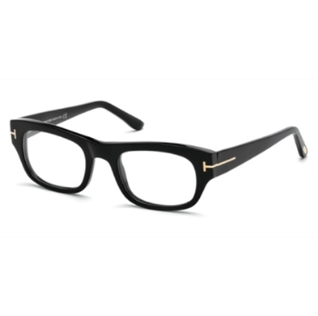 Tom Ford FT5415 Eyeglasses