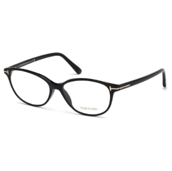 Tom Ford FT5421 Eyeglasses