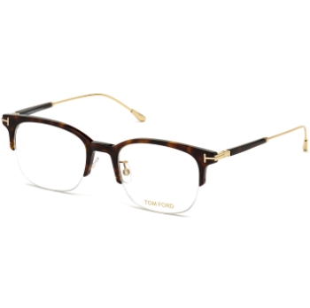 Tom Ford FT5645-D Eyeglasses