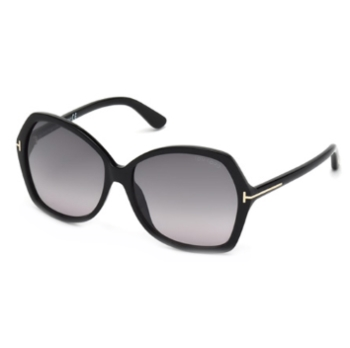 Tom Ford FT9328 Sunglasses
