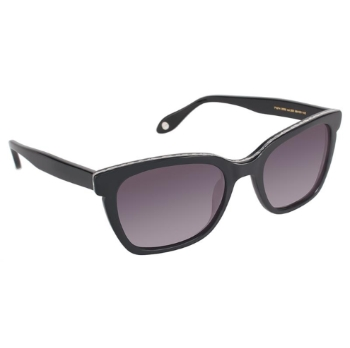 FYSH UK Collection FYSH 2005 Sunglasses