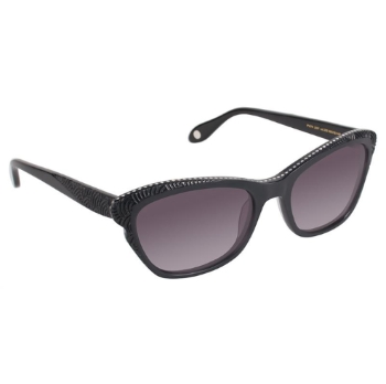 FYSH UK Collection FYSH 2007 Sunglasses