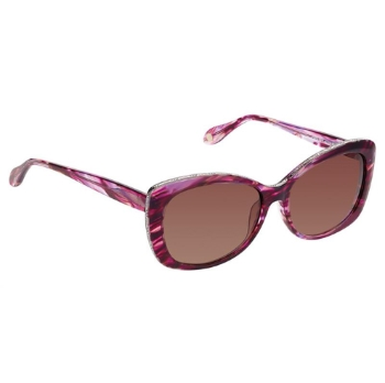 FYSH UK Collection FYSH 2011 Sunglasses