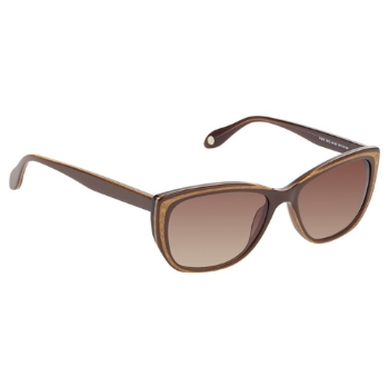 FYSH UK Collection FYSH 2012 Sunglasses