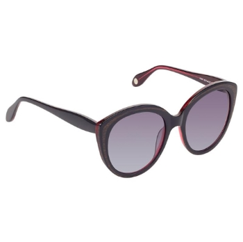 FYSH UK Collection FYSH 2013 Sunglasses